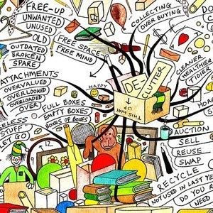 rsz clutteredlife