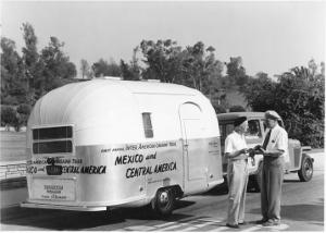 Airstream1951