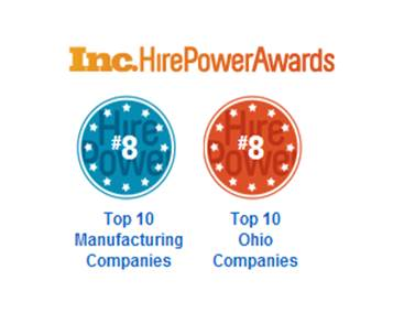 IncHirePowerAwards